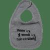 blatz_kennick_gm