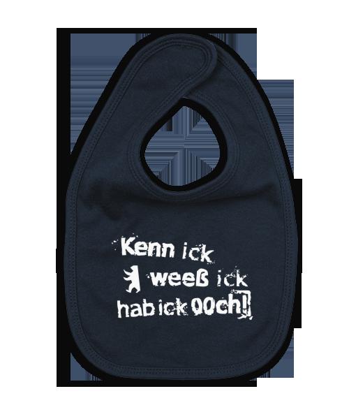 blatz_kennick_mb