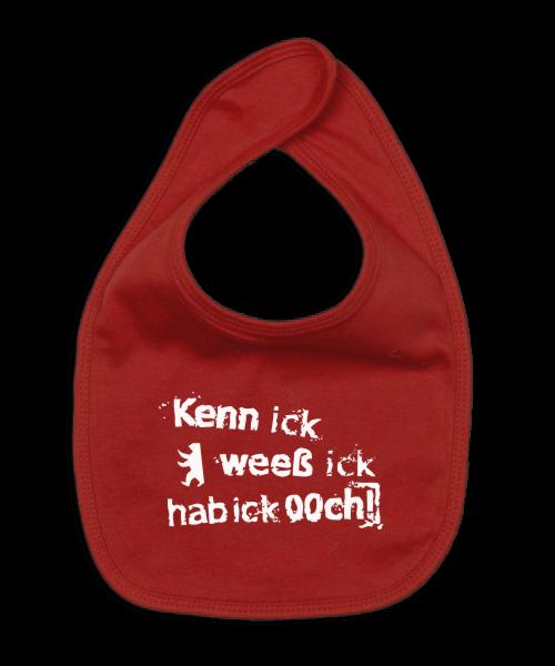 blatz_kennick_rot