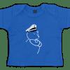 bshirt_polizei_bl
