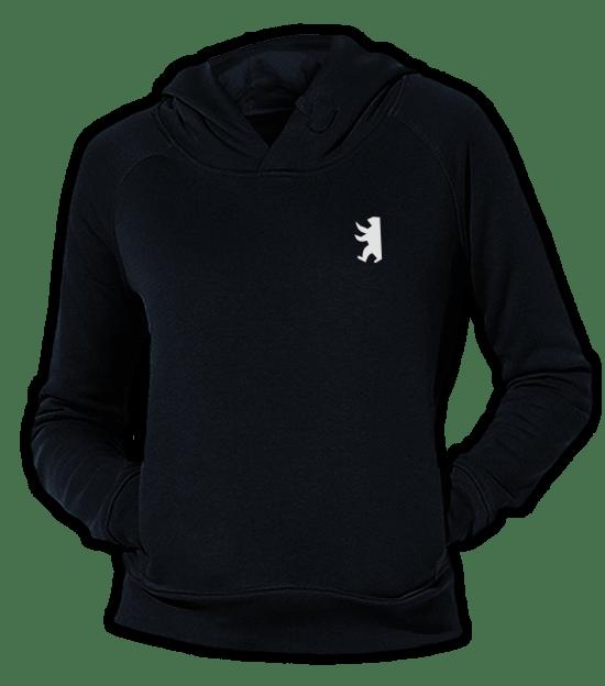 fhoodiefit_symbol_mb