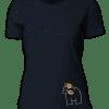 fshirt_backe_kl_mb