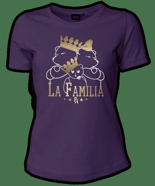 fshirt_familia_li