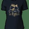 fshirt_familia_mb
