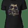 fshirt_familia_swz
