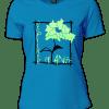 fshirt_pflanze_tb