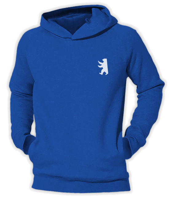 hoodiefit_symbol_kb