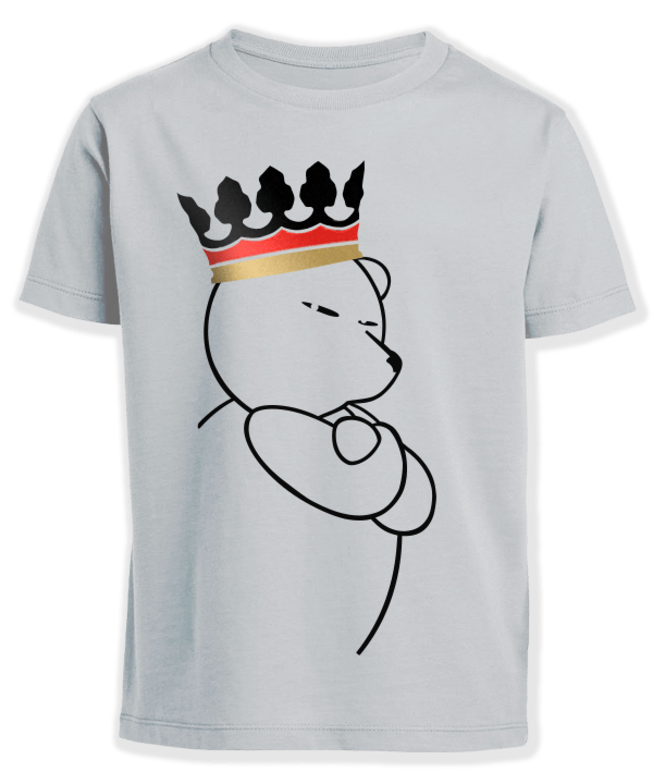 Berlin Deutschland EM WM Shirt