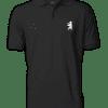 Berliner Bär symbolisch Polo Shirt