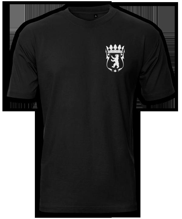 Berlin Wappen Shirt