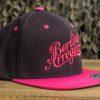 vorne_laessig_pink